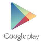 Image 2 Google Play ファミリーライブラリの使い方を知ろう。