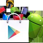 Google PlayストアがApple アプリStoreより優れている5つの理由!