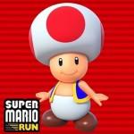 Super Mario Run で最高プレイヤーになるための技と助言!