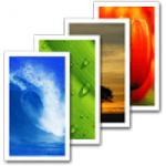 Image 2 Androidのセンスをテスト:自分の携帯に最適のテーマを見つけよう