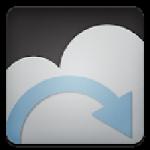 Androidのバックアップ:すべてのデータを保存するためのアプリ ベスト5