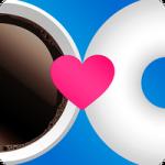 Android用の出会いアプリ ベスト5