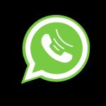 WhatsAppに接続した時間を隠すのはどうしたらいいの
