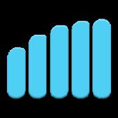 Androidlist.jpの新しいセクションで、セール中のお買い得Androidアプリを見つけよう!