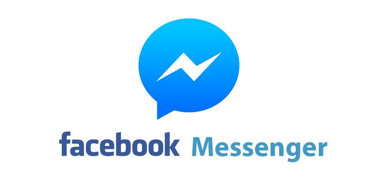 Image 1 今まで知らなかったFacebookメッセンジャーの使い方