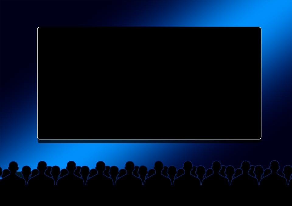 Image 1 無料の映画やTV番組を観るために最適のAndroidアプリ を 見つけよう