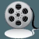 無料の映画やTV番組を観るために最適のAndroidアプリ  を 見つけよう