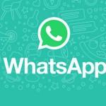 WhatsAppのチャット壁紙を変更する方法