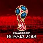 ワールドカップ2018:サッカーファンに最高のアプリを紹介します!