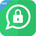 WhatsAppユーザーに最も役立つアプリケーションを紹介します