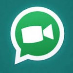 WhatsAppでグループビデオ通話する方法