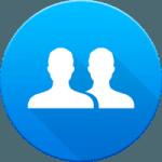 Image 2 Androidで重複している連絡先を削除する方法