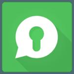 WhatsApp用の最高のロックアプリ