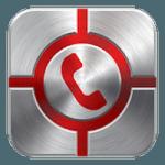 Image 2 Android用の最も優れた通話録音アプリとは