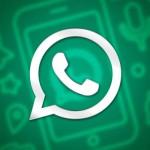 WhatsAppからの怪しい写真を隠す方法