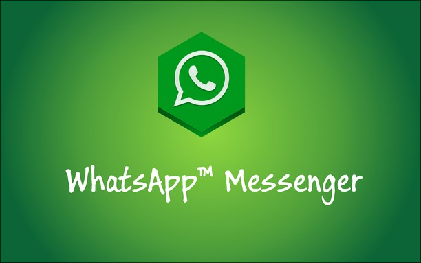 Image 1 WhatsAppで連絡先をブロックする方法