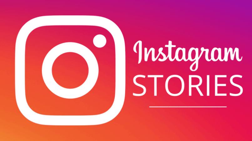 Image 1 Androidスマートフォンにお気に入りのInstagram「ストーリー」を保存する方法