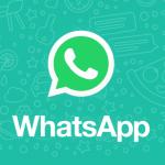 Image 2 WhatsAppでグループ の活動を制限しながら、管理しよう