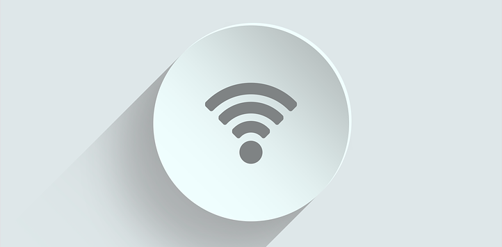 Image 2 Android携帯をポータブルのWi-Fiホットスポットに使おう