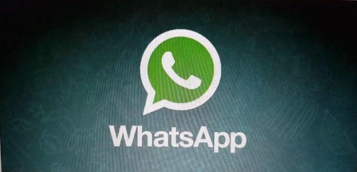 Image 1 WhatsAppのスタータスにバックグラウンドミュージックを追加する方法