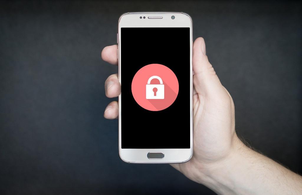 Image 1 ロック画面のパスワードを忘れちゃった?画面をアンロックする方法を教えましょう