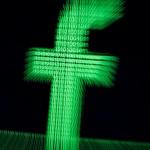 Facebookのアカウントがハックされたかどうかを確認しよう