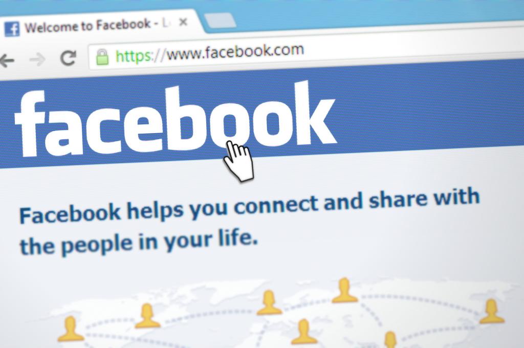 Image 3 Facebookのアカウントがハックされたかどうかを確認しよう