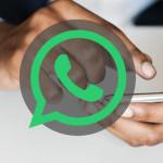 Image 1 WhatsAppで、太字、斜体、取消線を使う方法