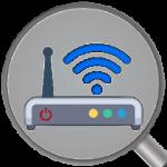 Image 1 WiFi泥棒を見つけて、ブロックしよう:その方法を紹介します