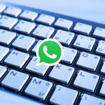WhatsAppの秘訣:PCで使うWhatsAppキーボードのショートカット便利な7つの機能