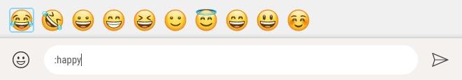 Image 2 WhatsAppの秘訣:PCで使うWhatsAppキーボードのショートカット便利な7つの機能