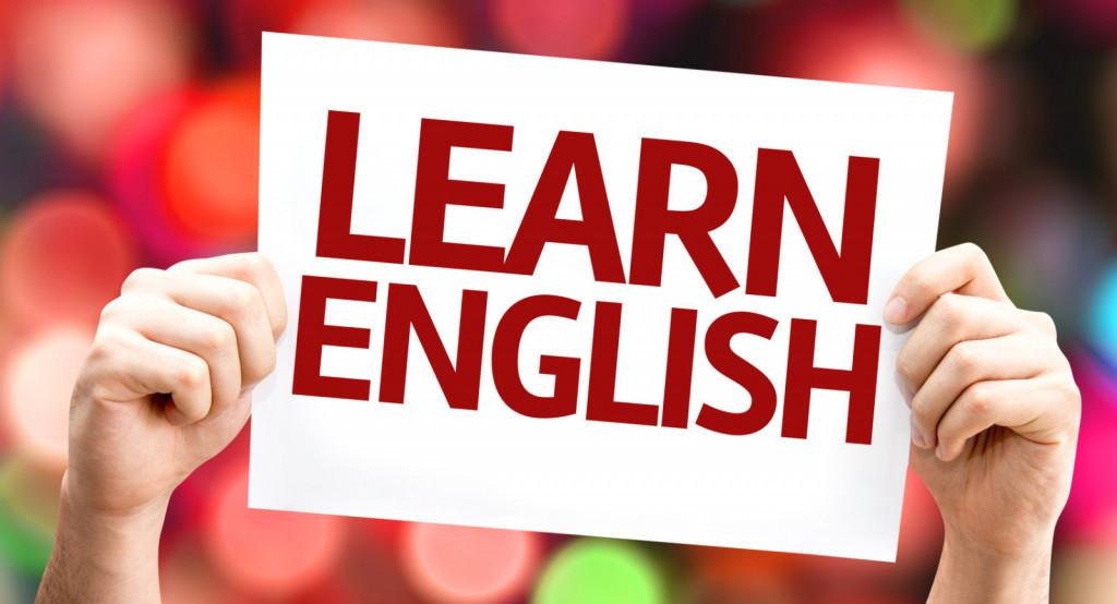 Image 1 音楽や映画を使って英語を学ぶのに最適なアプリ