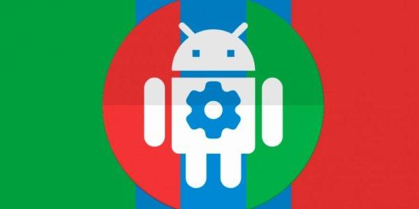 Image 3 Androidデバイスが自宅のWi-Fiと接続が切れた時に通知を受け取るには:MacroDroidを使おう