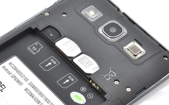 デュアルSIMスマートフォン:なぜ必要なの?