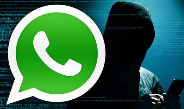 WhatsAppのハラスメントを避けるためにするべきことは