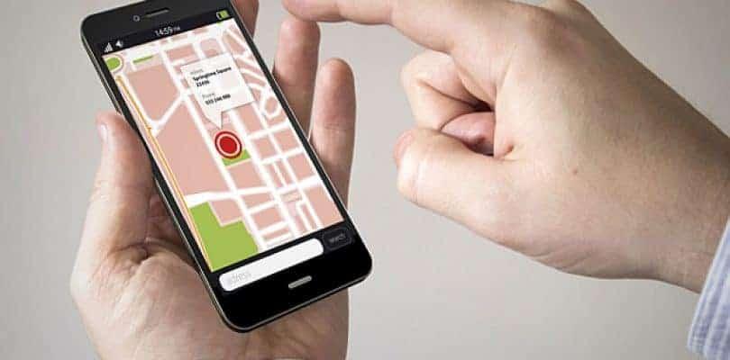 電話番号で電話を追跡するのにベストな携帯電話トラッカーアプリ