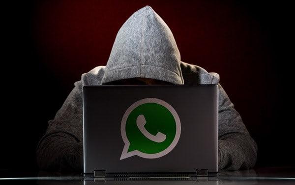 WhatsAppの自分のプロフィールとスタータスを誰が見たかを知る方法