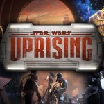 Star-Wars-Uprising