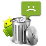 Android携帯やタブレットから削除したファイルを復元する方法