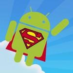 Root(ルート)化とは何か。AndroidをRoot化する方法。