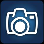 Android携帯電話とタブレットでスクリーンショットの撮る方法