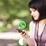 知っておきたいAndroid用WhatAppの12の秘訣!パー 2