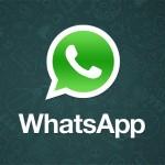 知っておきたいAndroid用WhatAppの12の秘訣!パート1!