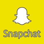 Snapchatの新機能の使い方