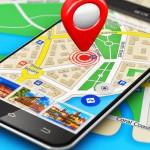 AndroidでGoogle Mapsにオフラインでアクセスする方法