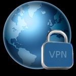 VPN-自分の国では手に入らないアプリをダウンロードする方法