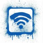 AndroidのWIFI接続問題を修正する方法