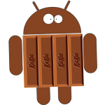 Androidキットカットを最大限に使いこなすヒントと情報!