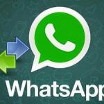 WhatsAppの会話を新しいAndroidデバイスに転送する方法
