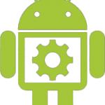 Google Play ストアのキャッシュをAndroid携帯電話やタブレットから消去する方法